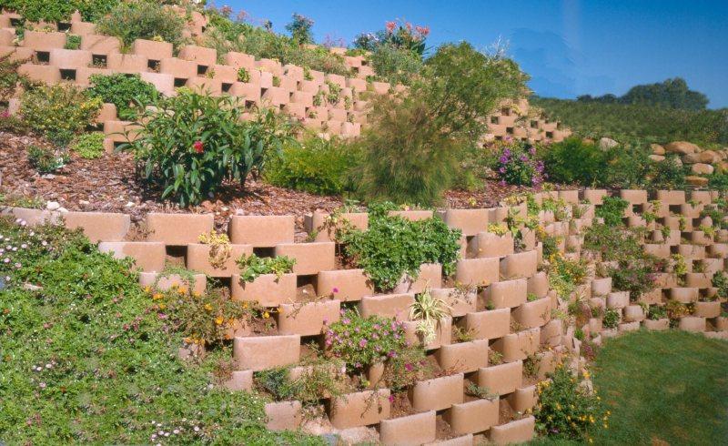 Glen eden landscape garden supplies for Home decorations glen eden